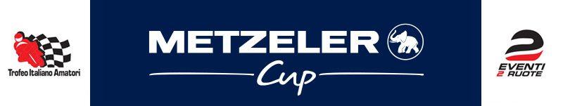 Metzeler Cup